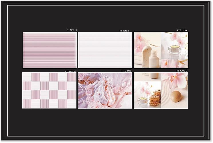 Product Range, Rome Tiles, morbi, gujarat, india, wall tiles ...