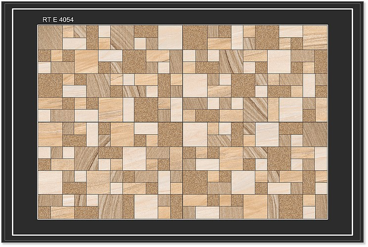 Product Range, Rome Tiles, morbi, gujarat, india, wall tiles ...